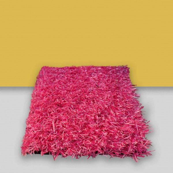 ΤΑΠΗΤΑΣ ART GRASS TURF - FUCSIA
