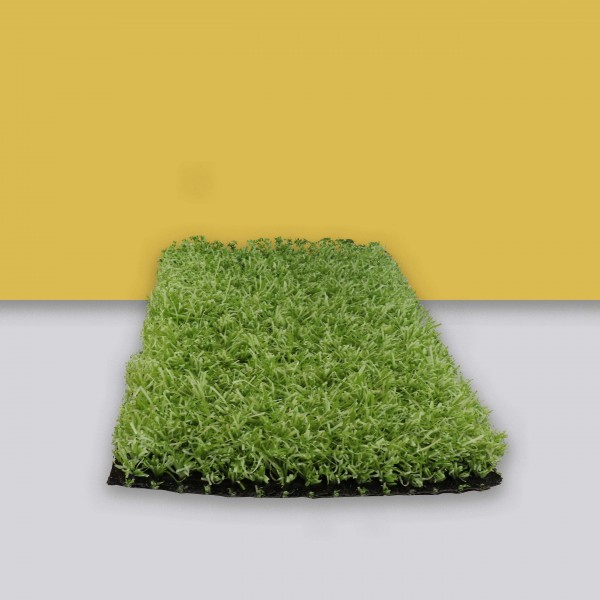 ΤΑΠΗΤΑΣ ART GRASS TURF - LIME