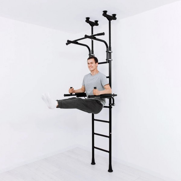 PHYSIS FAMILY HOME GYM ΟΡΟΦΗΣ