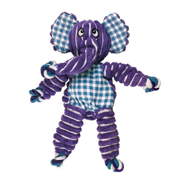 FLOPPY KNOTS ELEPHANT MEDIUM