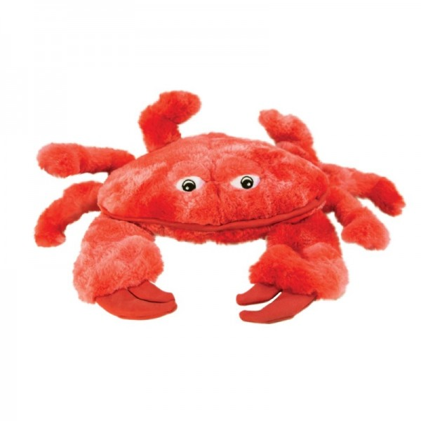 SOFT SEAS CRAB SMALL