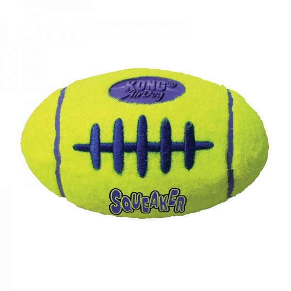 SQUEAKAIR FOOTBALL ΚΙΤΡΙΝΟ
