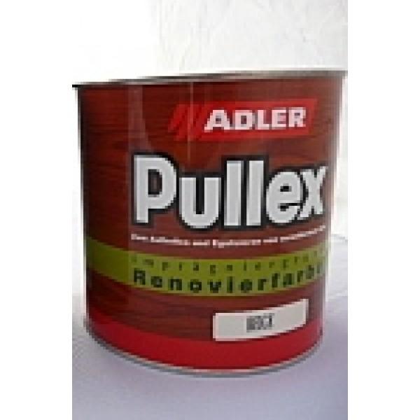 ΑΣΤΑΡΙ PULLEX IMPRAGNIERGRUND RENOVIERFARBE 0,75LT