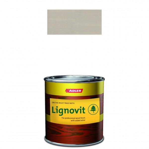 ΒΕΡΝΙΚΙ ΕΜΠΟΤΙΣΜΟΥ LIGNOVIT LASUR - ΧΡΩΜΑ METEOR 0,75LT