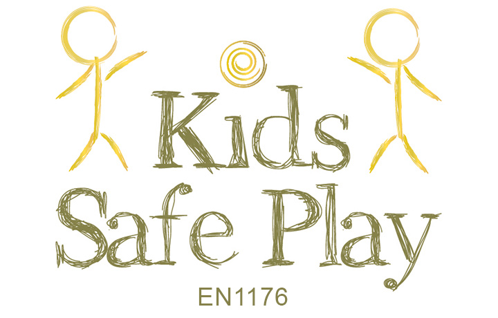 Kids Safe Play